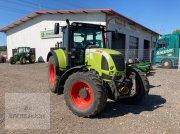 Traktor typu CLAAS Arion 620, Gebrauchtmaschine v Stockach
