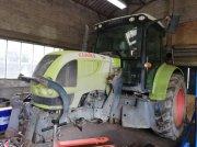 Traktor a típus CLAAS ARION 620, Gebrauchtmaschine ekkor: Le Horps