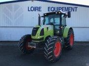 CLAAS ARION 620 Тракторы