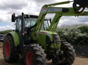 CLAAS ARION 620 Трактор