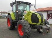 Traktor del tipo CLAAS ARION 620CIS, Gebrauchtmaschine en Logroño la Rioja