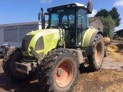 Traktor des Typs CLAAS ARION 630 C, Gebrauchtmaschine in Wargnies Le Grand