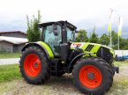 Traktor des Typs CLAAS ARION 630 CMATIC  CIS+ в Arnstorf