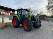 Traktor des Typs CLAAS ARION 630 CONCEPT, Vorführmaschine in Obersöchering