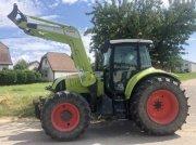 CLAAS ARION 630 Traktor