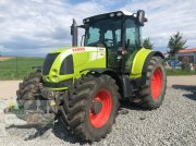 CLAAS Arion 630 Трактор
