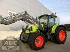 Traktor des Typs CLAAS ARION 630 in Cloppenburg