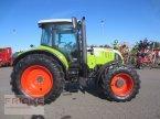Traktor des Typs CLAAS ARION 640 CEBIS *Nur 2537 Stunden* in Bockel - Gyhum