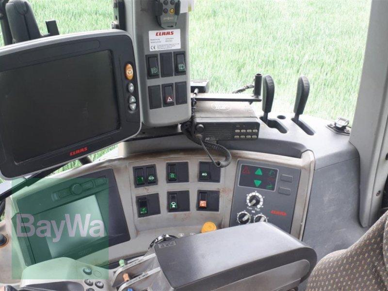 Traktor του τύπου CLAAS Arion 640 CEBIS, Gebrauchtmaschine σε Nufringen (Φωτογραφία 11)
