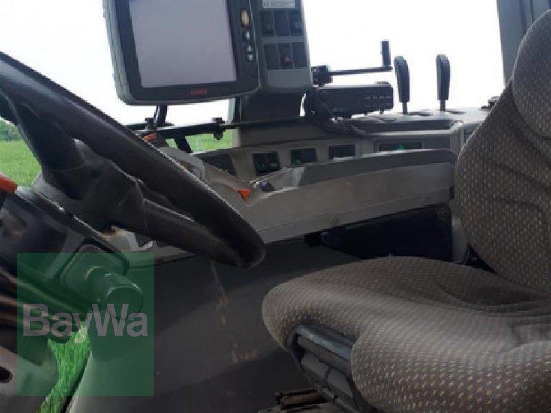 Traktor του τύπου CLAAS Arion 640 CEBIS, Gebrauchtmaschine σε Nufringen (Φωτογραφία 12)