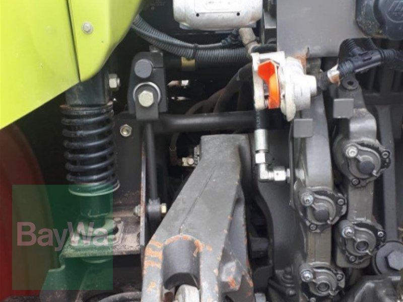 Traktor του τύπου CLAAS Arion 640 CEBIS, Gebrauchtmaschine σε Nufringen (Φωτογραφία 19)