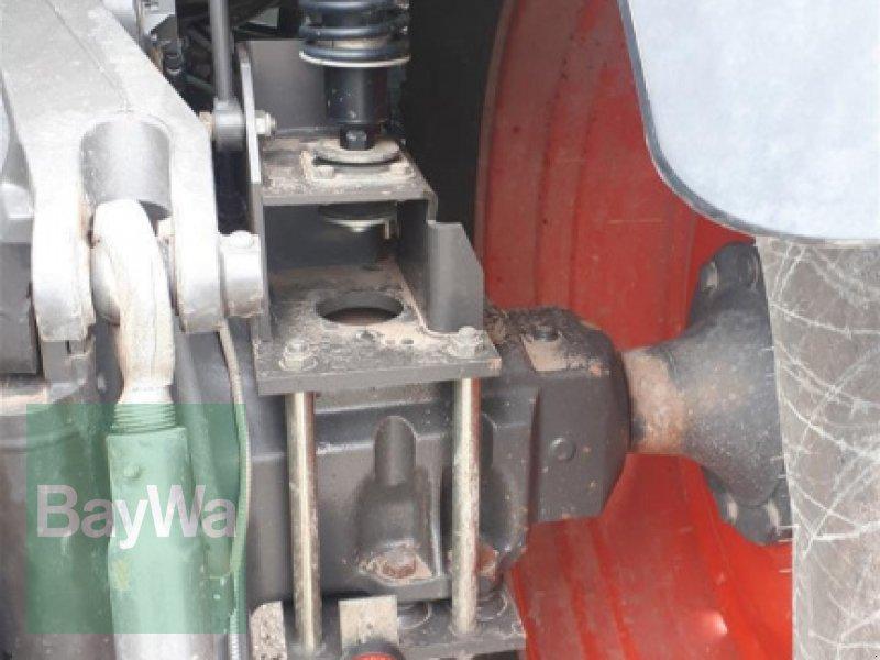 Traktor του τύπου CLAAS Arion 640 CEBIS, Gebrauchtmaschine σε Nufringen (Φωτογραφία 20)