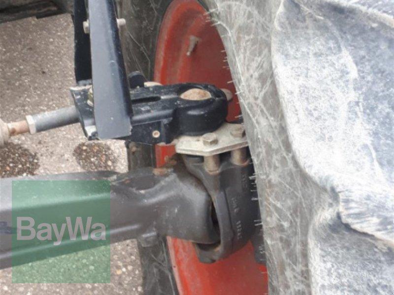 Traktor του τύπου CLAAS Arion 640 CEBIS, Gebrauchtmaschine σε Nufringen (Φωτογραφία 23)
