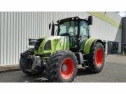 Traktor типа CLAAS ARION 640 CEBIS, Gebrauchtmaschine в NEUVILLE EN POITOU