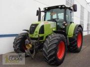 Traktor des Typs CLAAS ARION 640 CEBIS, Gebrauchtmaschine in Langenau