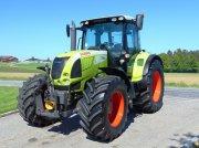 Traktor des Typs CLAAS Arion 640 Cebis, Gebrauchtmaschine in Neukirchen am Walde