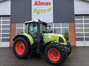 CLAAS ARION 640 CEBIS Тракторы