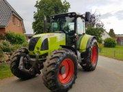 Traktor typu CLAAS Arion 640 Cebis, Gebrauchtmaschine w Honigsee