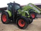 Traktor des Typs CLAAS ARION 640 CEBIS в Alle
