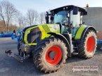 Traktor des Typs CLAAS ARION 640 CEBIS in Beelen