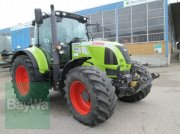 CLAAS ARION 640 CEBIS Τρακτέρ