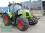 Traktor des Typs CLAAS Arion 640 CEBIS in Obertraubling