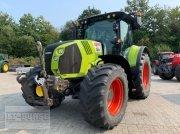 Traktor типа CLAAS Arion 640 CEBIS, Gebrauchtmaschine в Bramsche