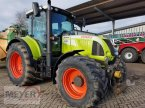 Traktor типа CLAAS ARION 640 CEBIS в Halvesbostel