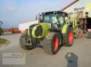 Traktor typu CLAAS Arion 640 Cebis, Gebrauchtmaschine w Schora