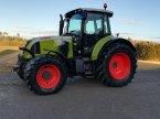 Traktor типа CLAAS Arion 640 CEBIS в Sulz a.N.