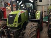 CLAAS ARION 640 CIS Тракторы