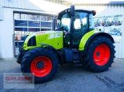 Traktor typu CLAAS Arion 640 CIS, Gebrauchtmaschine w Dorfen