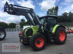 Traktor des Typs CLAAS Arion 640 CIS in Mainburg/Wambach