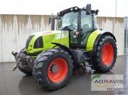 Traktor typu CLAAS ARION 640 CIS, Gebrauchtmaschine w Melle-Wellingholzhausen