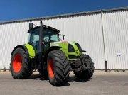 Traktor des Typs CLAAS ARION 640 CIS, Gebrauchtmaschine in Freystadt