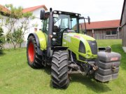 CLAAS Arion 640 CIS Τρακτέρ
