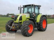 CLAAS ARION 640 HEXASHIFT Traktor