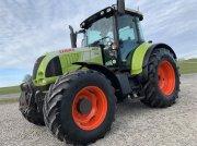 Traktor типа CLAAS Arion 640 PÅ VEJ HJEM!, Gebrauchtmaschine в Aalestrup