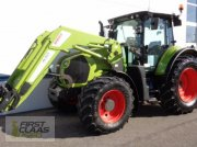 CLAAS ARION 640 T3b Tractor