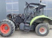 Traktor a típus CLAAS Arion 640, Gebrauchtmaschine ekkor: Viborg