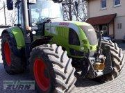 Traktor des Typs CLAAS Arion 640, Gebrauchtmaschine in Untermünkheim