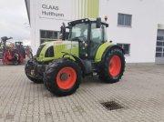 Traktor typu CLAAS ARION 640, Gebrauchtmaschine w Hutthurm