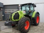 CLAAS Arion 640 Тракторы