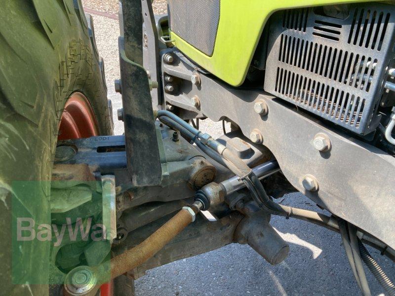 Traktor des Typs CLAAS Arion 640, Gebrauchtmaschine in Dinkelsbühl (Bild 12)