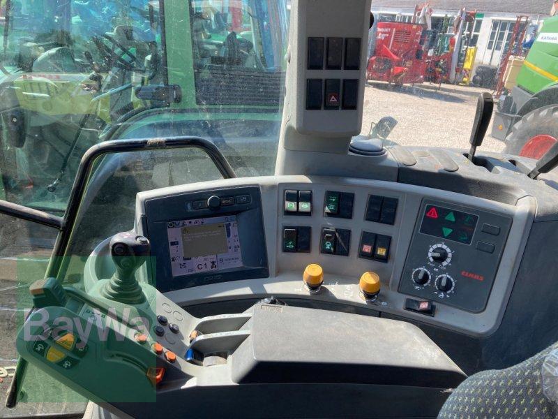Traktor des Typs CLAAS Arion 640, Gebrauchtmaschine in Dinkelsbühl (Bild 18)