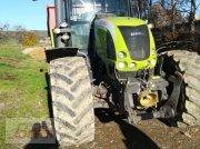 Traktor typu CLAAS Arion 640, Gebrauchtmaschine w Runkel-Ennerich