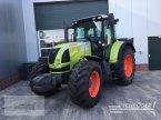 Traktor des Typs CLAAS Arion 640 in Wildeshausen