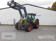 Traktor typu CLAAS Arion 640, Gebrauchtmaschine w Westerstede