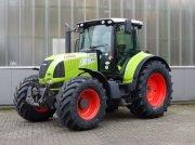 Traktor typu CLAAS ARION 640, Gebrauchtmaschine w Sittensen
