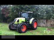 CLAAS ARION 640CEBIS Traktor